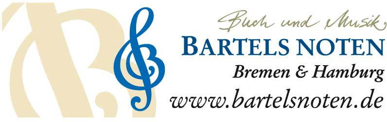 Bartels Noten