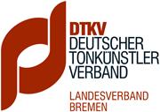 Deutscher Tonkünstlerverband Bremen Logo