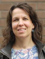 Stefanie Lubrich