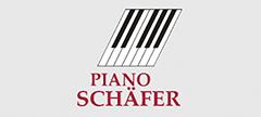 Schäfer Piano