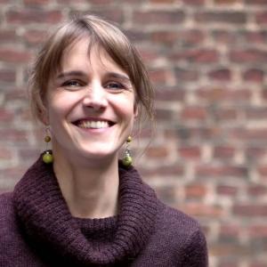 Marina Lysak