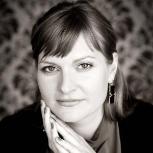 Nina Böhlke