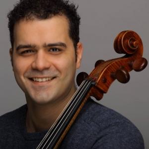 Matthias Boutros