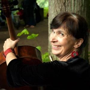 Anke Moggert-Reesas