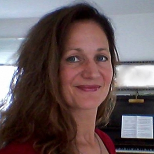 Dagmar Weiß