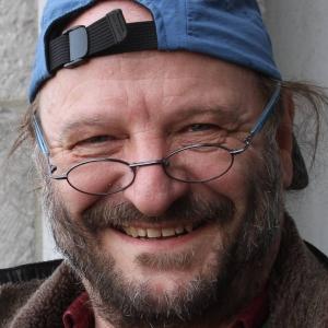 Bernhard Schnieber