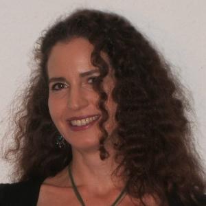 Edda Reinecke