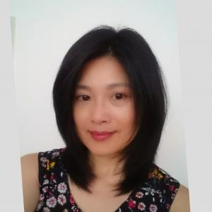 Sin Hui Lu