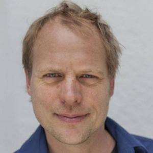 Dietmar Paetsch