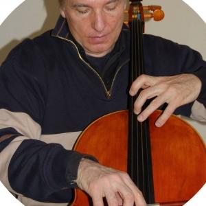 Niels Bausch