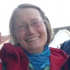 Elisabeth Jess-Knecht