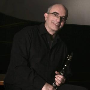 Andreas Salm