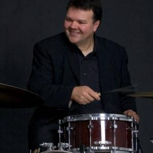 Ralf Jackowski