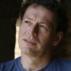 Volker Klein