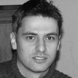 Thomas Birkhahn