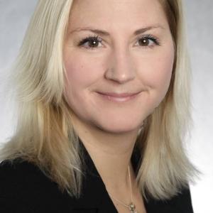 Friederike Jacob