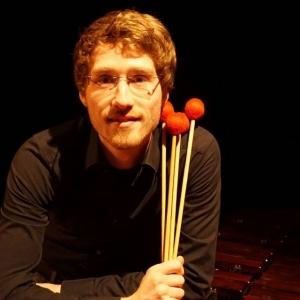 David Gutfleisch