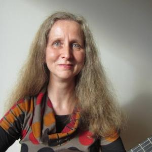 Susanne Peuker