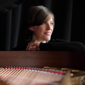 Lydia Hammerbacher
