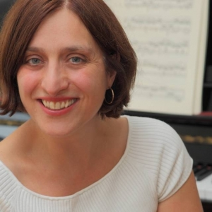 Karin Pauly