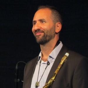 Ivan Romero