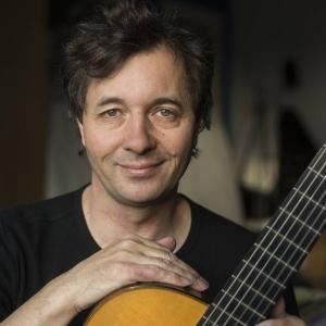 Andreas Bäuml