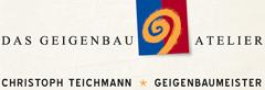 Teichmann Geigenbau