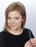 Kamila Dunajska