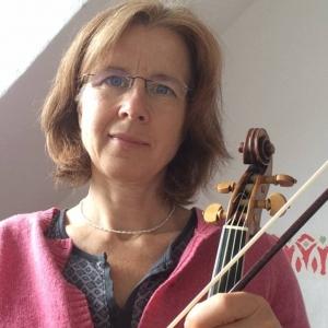 Ursula Kessl