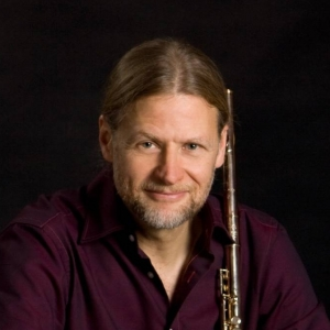 Christoph Riedlberger