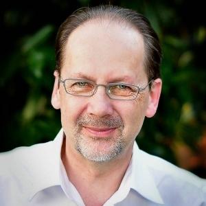 Prof. Jens Wagner