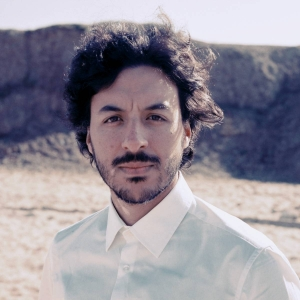 Sebastian Chica Villa
