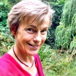 Sabine Schnelle