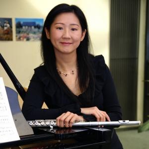 Ching-Hui Lin