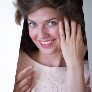 Cora Suvi