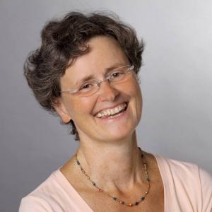 Ulrike Brockes