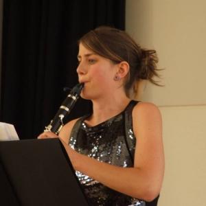 Susanne Veeser-Barna