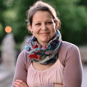 Sabine Besser
