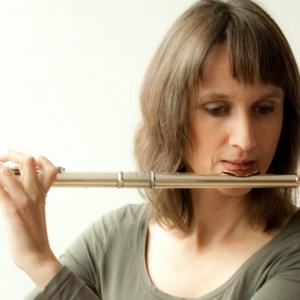 Caroline Messmer