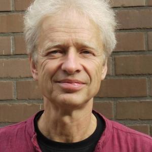 Martin Kratzsch