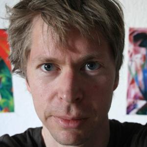 Lars Schwennesen