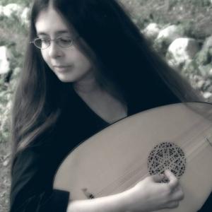 Anja Inwald