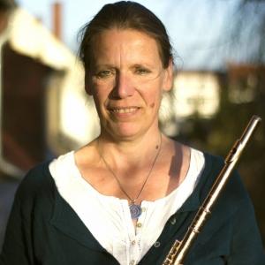 Britta Holsten