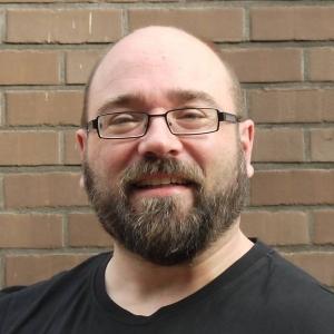 Stefan Lindemann