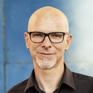 Dietmar Hussong