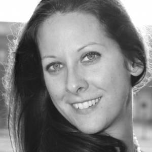 Larissa Raumann