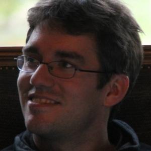 Christoph Harer