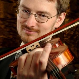 Paul Bialek
