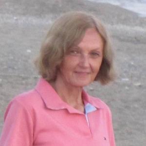 Nadeshda Rautenberg