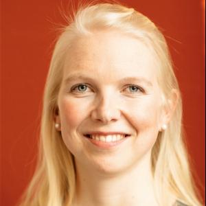 Susanne Maas